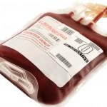 Наносят ли доноры вред реципиентам, когда сдают кровь, принимая анаболические стероиды?