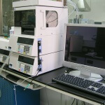 Аналитический лабораторный анализ для идентификации анаболических стероидов