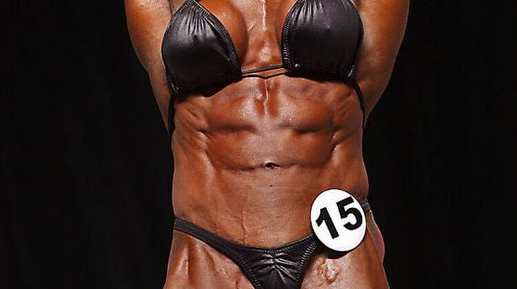 Еженедельная дозировка инъекционных стероидов для женщин