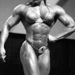 Женщины и использование анаболических стероидов краткосрочного действия по сравнению с анаболическими стероидами долгосрочного действия